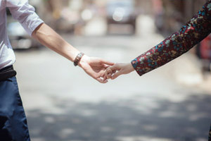 【仲良くお相手と過ごしたい♡】《おしどり夫婦》になりたい男女集合編